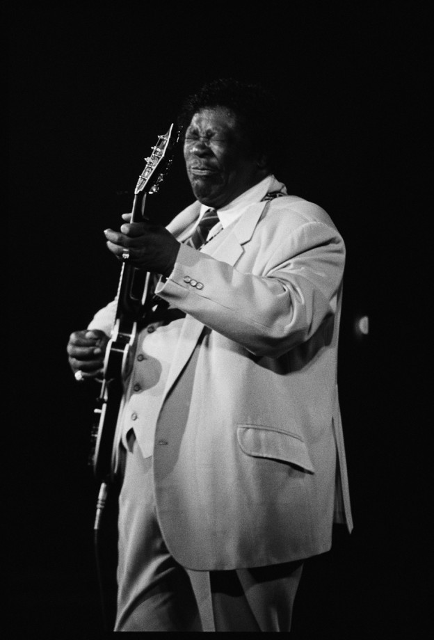 LW_Book_BBKING_4