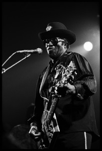 LW_Book_BoDiddley