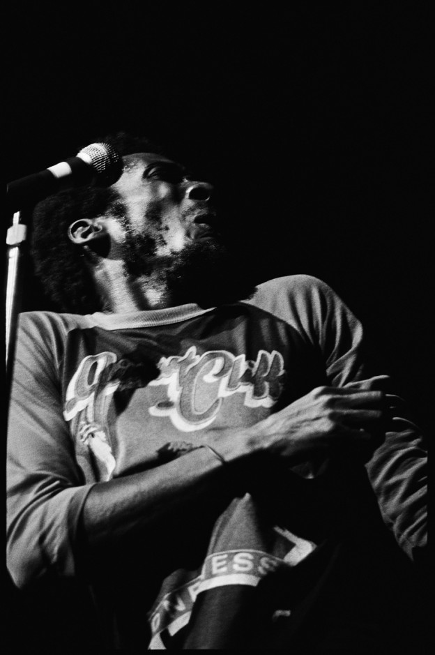 LW_Book_JimmyCliff