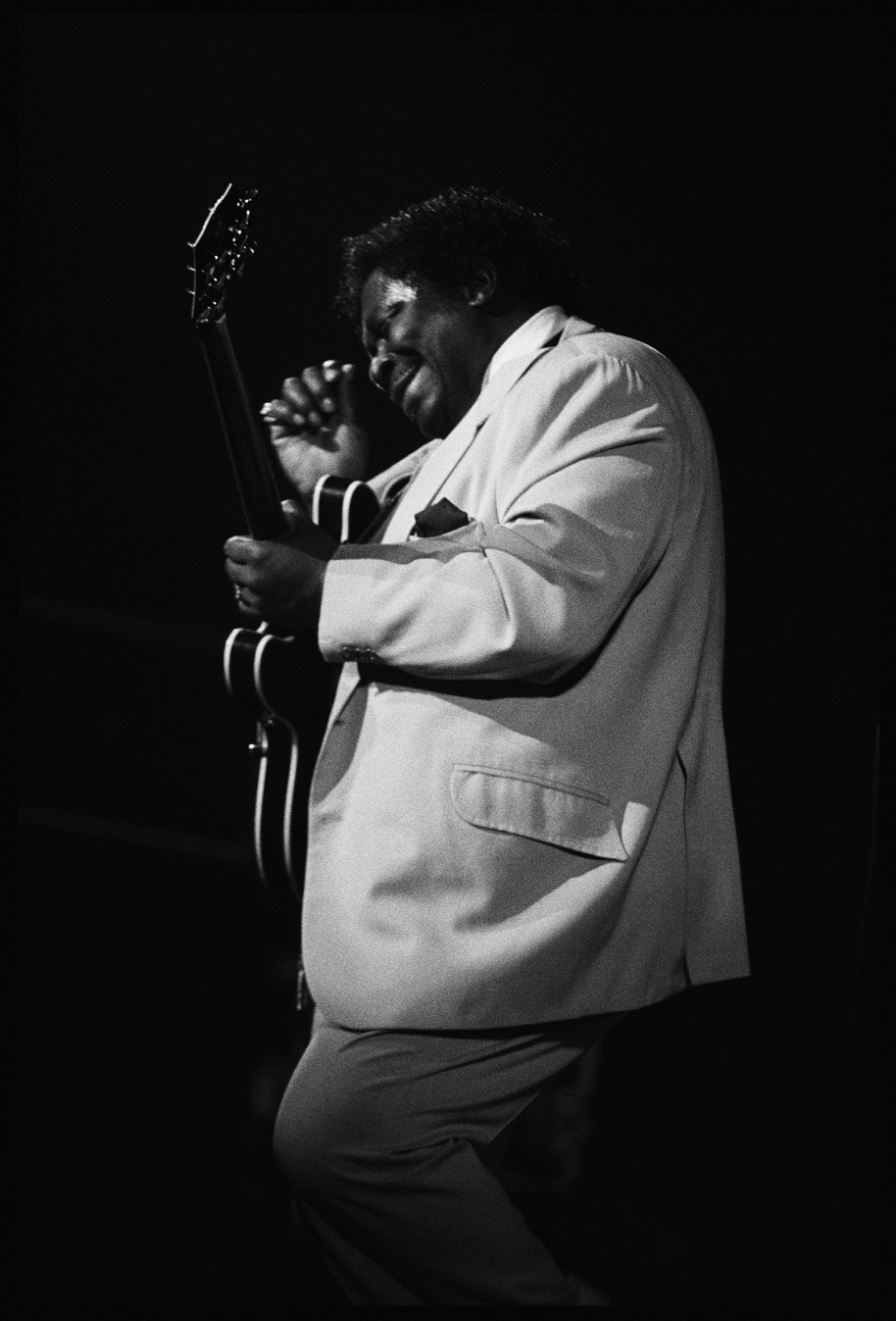 LW_Book_BBKING_1