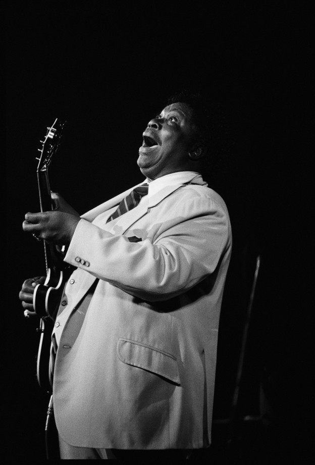 LW_Book_BBKING_3